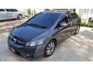 High Quality Honda New Civic LXL SE 1.8 I VTEC (Flex)