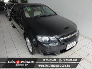 4c5810d57b4 Chevrolet Omega 3.6 V6 Fittipaldi (Aut)
