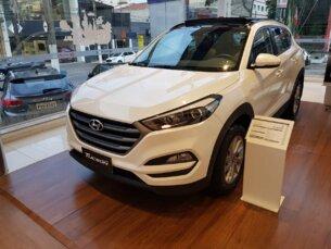 Exceptional Hyundai Tucson A Venda Em Santa Maria   RS | ICarros