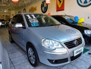 41482abb7d Volkswagen Polo Sedan 2011 a venda em todo o Brasil