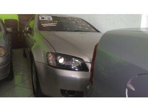 1749003c5a5 Chevrolet Omega CD 3.6 V6 (Aut)