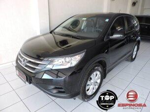 Honda A Venda Em Santa Bárbara Du0027Oeste   SP | ICarros