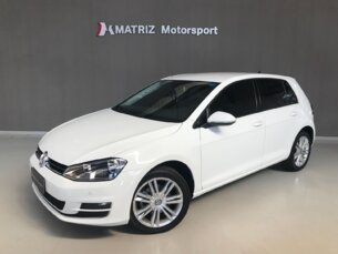 52879d8d51240 Volkswagen Golf mi bluemotion a venda em todo o Brasil - Página 2 ...