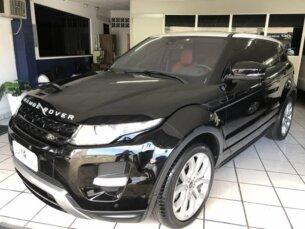 Land Rover Range Rover Evoque 2.2 dynamic 2 a venda em todo o Brasil ... a62420974e