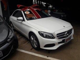 Good Mercedes Benz C 180 Avantgarde Coupe