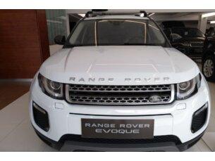 e4523f08abd26 Land Rover Range Rover Evoque 0km a venda em todo o Brasil - Página ...