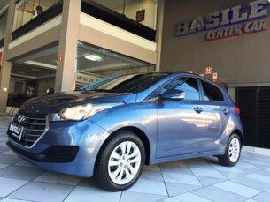 Hyundai HB20 1.6 2016 a venda em SP - Página 4   iCarros e780aa5256