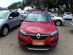Renault sandero 2018 1.4