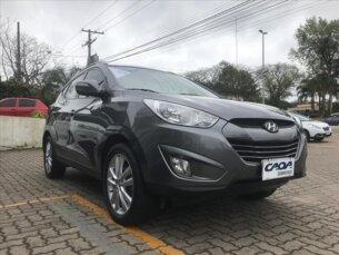 Hyundai Usados E Seminovos A Venda Em Santa Maria   RS | ICarros
