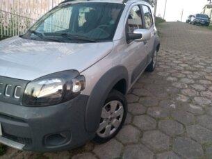 84c0cc302 Carros usados e seminovos a venda em São Lourenço - MG | iCarros