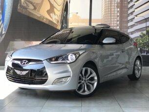 Hyundai Veloster 1.6 s 1.6l a venda em SP - Página 2  cda2b336497