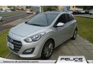 Hyundai I30 A Venda Em Santa Maria   RS   ICarros