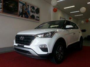 6010d6142c7b2 Hyundai Creta a venda em MG   iCarros