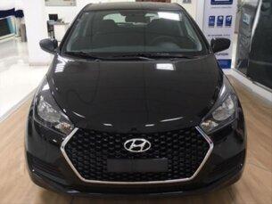 48de538c9ec7f Hyundai HB20 a venda em Barueri - SP   iCarros