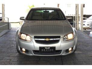 028769ea225 Chevrolet Omega cd 3.0 4.1 a venda em todo o Brasil