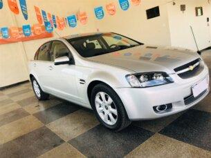 b9b4f2ebb1e Chevrolet Omega aut 2.0 cd 3.8 4.1 a venda em todo o Brasil - Página ...