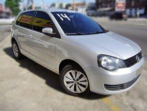 b2e4dcb5ae Volkswagen Polo 2014 a venda em todo o Brasil