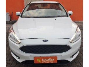 Ford Focus Sedan usados e seminovos a venda no RS   iCarros e27591ba0c