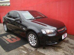 69c7ac59e98 Chevrolet Omega cd 3.0 4.1 a venda em todo o Brasil