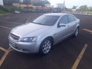 da8ec07b3a0 Chevrolet Omega cd 3.0 4.1 a venda em todo o Brasil