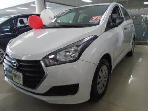 d838004303eb3 Hyundai HB20 comfort plus hd r do 5 2017 a venda em SP - Página 6 ...