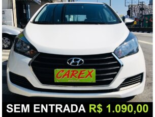 Hyundai HB20 comfort plus hd r do 5 2017 a venda em SP - Página 6 ... f69b2214ea