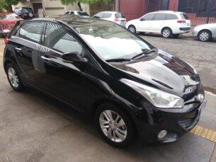 319597884344e Hyundai HB20 premium 2015 a venda em todo o Brasil   iCarros