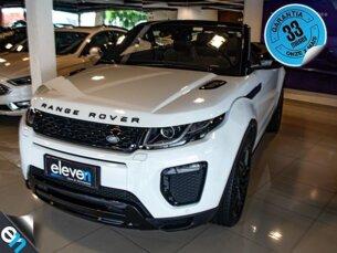 Land Rover Range Rover Evoque dynamic 2 conversivel a venda em todo ... 3a363449ca