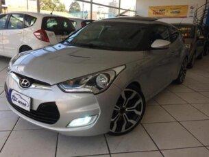 Hyundai Veloster 0 a venda em todo o Brasil - Página 2  de781a17743
