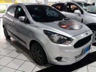 8a2f447716de5 Carros 2016 a venda em SP - Página 105   iCarros