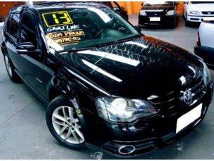 24e6450f92831 Volkswagen Golf flex 1.0 2.0 sportline a venda em todo o Brasil ...