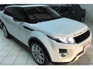 Land Rover Range Rover Evoque 2.0 se 4wd 2.2 si4 dynamic 2 vw a ... 55fdf7e9af