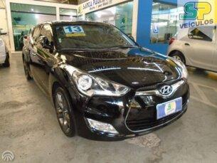Hyundai Veloster 0 usados e seminovos a venda em SP  9bf06aa6771