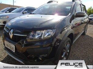fa3ed5ab6cc Carros usados e seminovos a venda em Santa Maria - RS