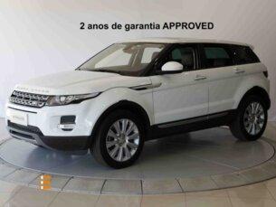 d1690017d41e7 Land Rover Range Rover Evoque prestige sd4 si a venda em todo o ...