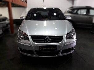 Volkswagen Polo flex 1.0 1.6 8v hatch i motion sportline si a venda ... 8f2ccf88b28bb