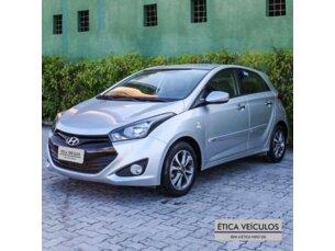 df86f305538c1 Hyundai HB20 copa a venda em todo o Brasil   iCarros