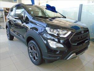 Ford Ecosport 16v 1 0 1 6 4wd Xl A Venda Em Todo O Brasil Pagina 4