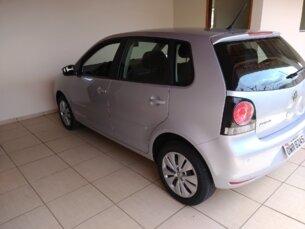 Volkswagen Polo flex 8v hatch. e i motion gt ac a venda em todo o ... d0d97aaad593a