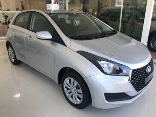 5799b340529a7 Hyundai HB20 aut plus r 1 h 2019 a venda em todo o Brasil   iCarros