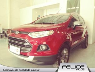 Ford EcoSport a venda em Rio Grande - RS   iCarros 370f2052bb