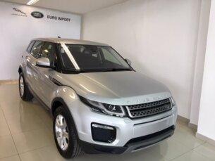 Land Rover Range Rover Evoque 2.2 a venda em todo o Brasil   iCarros bb1ff55243