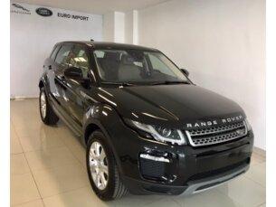 0ac7da56dd992 Land Rover Range Rover Evoque a venda em Curitiba - PR