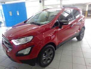 Ford EcoSport 1.5 freestyle a venda no RS - Página 4   iCarros 7711118b65