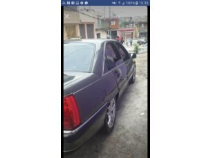 11bc2548028 Chevrolet Omega 4.1 a venda em todo o Brasil