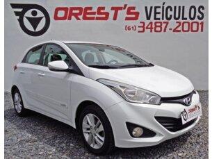 ebf6b0b836331 Hyundai HB20 a venda em Sobradinho - DF   iCarros