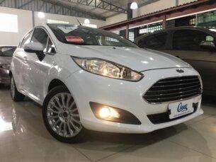 Ford New Fiesta Sedan usados e seminovos a venda no RS   iCarros 643677ab87