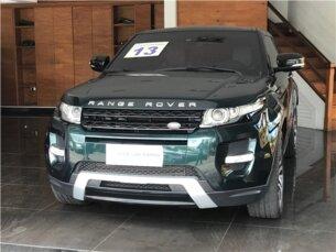 Land Rover Range Rover Evoque si4 dynamic 2 usados e seminovos a ... 6777d9f0d6