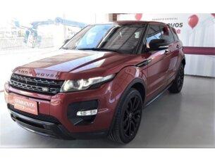 Land Rover Range Rover Evoque se si4 dynamic b a venda em todo o ... b3173a801e