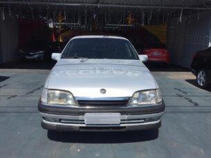 b5ec15a2c12 Chevrolet Omega 3.0 mpfi 4.1 a venda em todo o Brasil